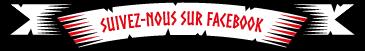 Suivez Lancer de Hache Aubagne sur Facebook